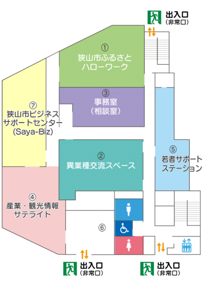 2f_hall-02_20190410.png