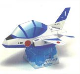航空自衛隊T-4ブルーインパルス3_2